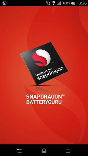Batteryguruscreenshot_1