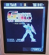 Gundam3d